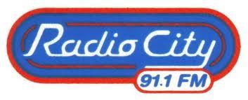 Radio-City-Advertising