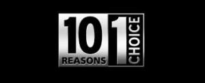 10- reasons