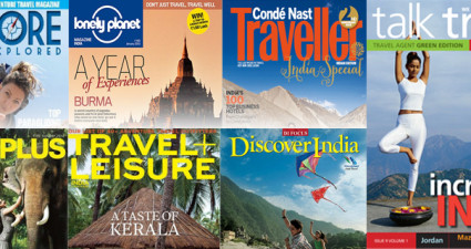 ads-in-travel-magazines