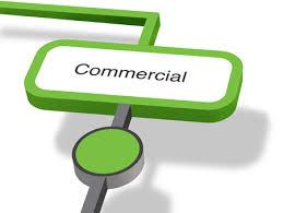 Radio-Commercial