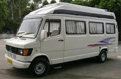 pune-caravan-rentals