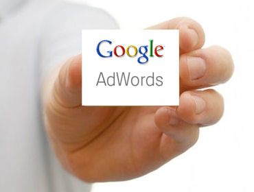 online-advertising-with-adwords