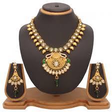 ethinic- jewellery