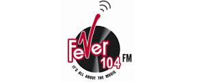 fever-fm