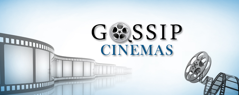Gossip-Cinema-Adverts