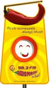 Radio-Mirchi-Ads