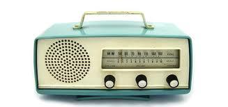 radio-adverts
