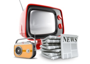 radio and television advertising essay Buying spots on local radio can be a great way to reach your audience for less  than it would cost to run the same advertisement on television or.