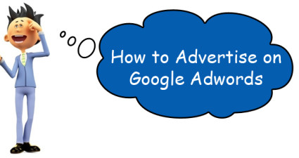 how-to-advertise-in-adwords