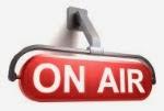 radio-ad-live