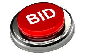 keyword-bid