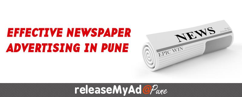 newspaper-ad-agency-in-pune