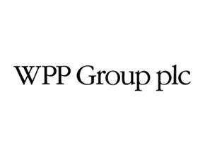 WPP-Group-PLC