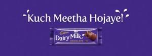 Oglivy-&-Mather-Dairy-Milk-Campaign
