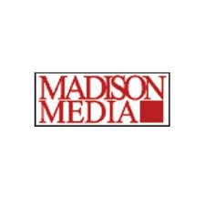 Madison-Media-Logo