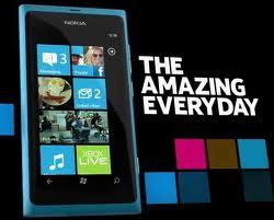 JWT-Nokia-Lumia-Campaign