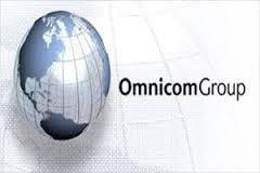 Omnicom-Group