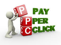 Digital-agencies-usually-paid-on-a-PPC-basis