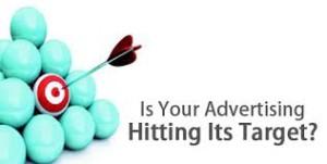 Advertising-methods-in-Delhi