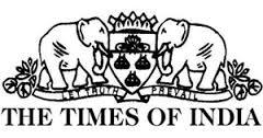 Times-Group-Logo