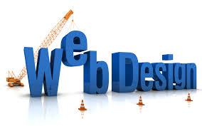 Website-Design-an-important-element-of-creating-a-website