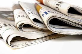 newspaper-ads