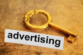 Newspaper-Advertising