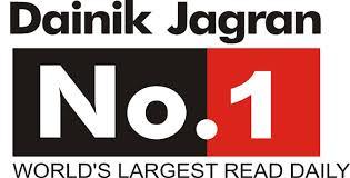 dainik-jagran-ads-via-releaseMyAd