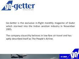 go-getter-magazine-ads