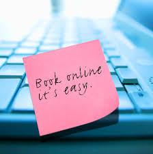book-ads-in-mangalam-magazine