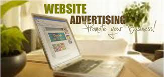 deccan-herald-website-ads