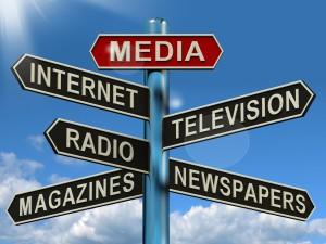 Baroda Media Planning