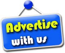 advertising-agency-in-visakhapatnam