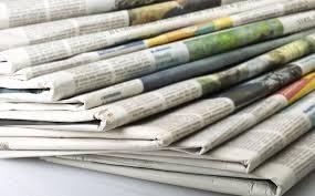 newspaper-ads-of-Mody-School