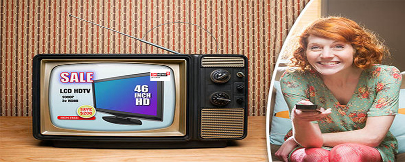CNN-News 18 Ad Booking Online Instantly | releaseMyAd Blog